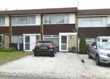 Thumbnail 2 bedroom terraced house for sale in Southviews, Selsdon, South Croydon