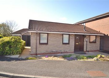 Thumbnail 2 bed bungalow for sale in Bone Croft, Clayton Le Woods, Chorley
