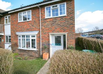 Thumbnail 3 bed property to rent in Whittaker Road, Slough