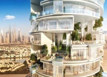 Thumbnail Studio for sale in Viceroy Jv, Jumeirah Village Circle, Dubai