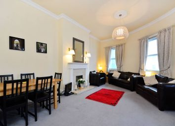 Thumbnail 1 bed flat to rent in Salisbury House, Drummond Gate, Pimlico