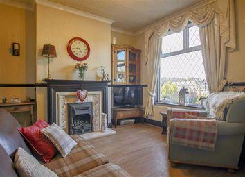 Thumbnail 2 bed terraced house for sale in Harrington Street, Accrington, Lancashire