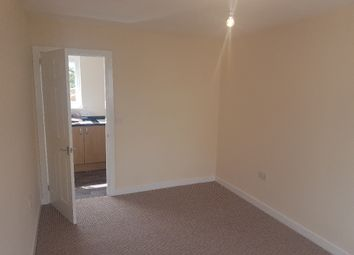 Thumbnail 3 bed semi-detached house to rent in Wordsworth Avenue, Durham