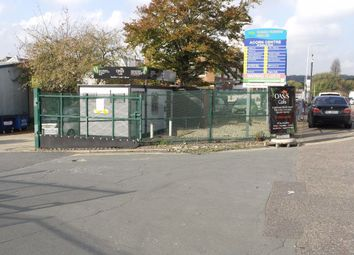 Thumbnail Property to rent in Roebuck Road, Hainault Business Park, Ilford