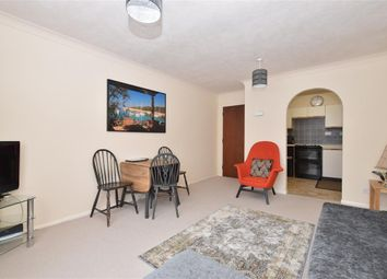 Thumbnail 1 bed flat for sale in King Charles Street, Portsmouth, Hampshire