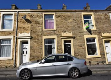 Thumbnail Property for sale in Heywood St, Great Harwood, Lancashire
