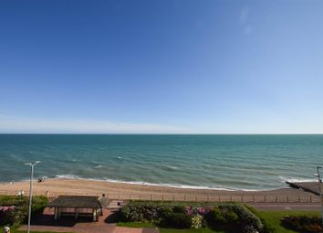 Thumbnail 4 bed flat for sale in Marina, St. Leonards-On-Sea