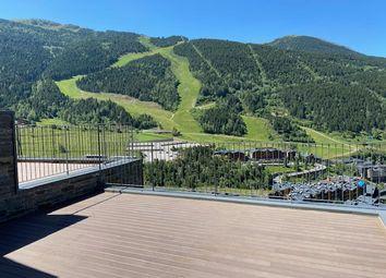 Thumbnail Chalet for sale in El Tarter, Andorra