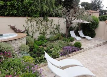 Thumbnail 3 bed villa for sale in Antibes, Alpes-Maritimes, France