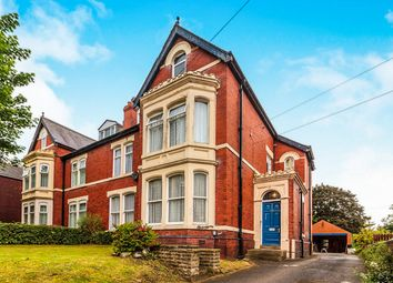 Thumbnail Room to rent in Gerard Road, Rotherham