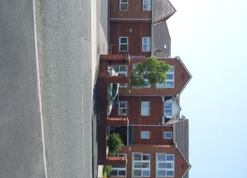 Thumbnail 3 bed flat to rent in 10 Waterpark House, Prenton, Wirral
