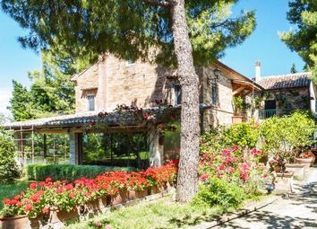 Thumbnail 4 bed detached house for sale in Fermo (Town), Fermo, Marche, Italy