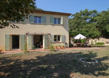 Thumbnail Country house for sale in Montauroux, Provence-Alpes-Cote D'azur, 83440, France