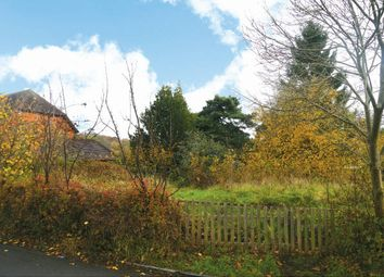 Thumbnail Land for sale in Site At New Lane, Calcot, Berkshire