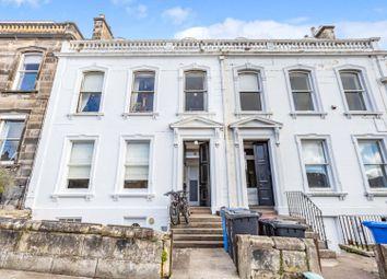 Windsor Street, Dundee DD2 property