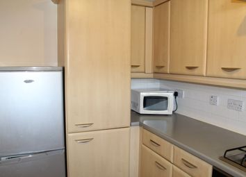 Thumbnail 2 bed flat to rent in Warmwell Avenue, London