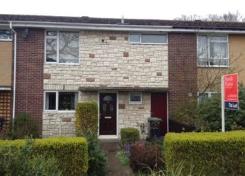 Thumbnail 3 bed property to rent in Lambert Close, Waterlooville