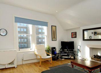 1 bed flat for sale in Avenell Road, Highbury N5