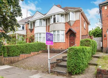 Thumbnail 3 bed semi-detached house for sale in Durley Dean Road, Birmingham