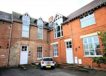 Thumbnail 3 bed flat for sale in Blake Street, Bridgwater