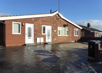 Thumbnail 6 bed detached house for sale in Deramore Drive West, York