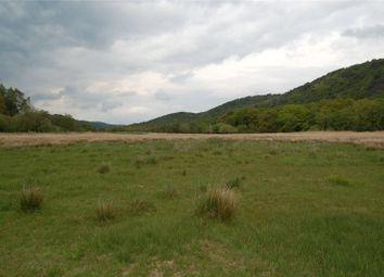 Thumbnail Land for sale in Land At Ealinghearth, Haverthwaite, Ulverston, Cumbria