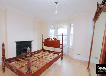 Thumbnail 1 bedroom terraced house to rent in Master Bedroom, Tavistock Avenue, Walthamstow
