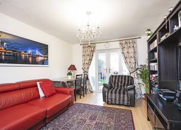 2 bed end terrace house for sale in Pageant Avenue, Barnet, London NW9