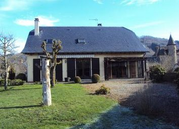 Thumbnail 3 bed villa for sale in Sainte-Eulalie-D'olt, Aveyron, France