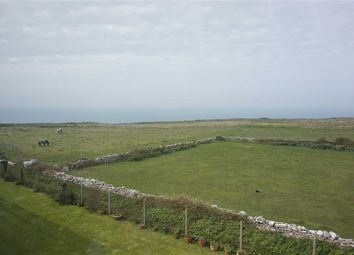 Thumbnail 2 bed flat for sale in Savoy Court, Portland, Dorset