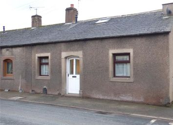 Thumbnail 2 bed bungalow for sale in The Bungalows, Eamont Bridge, Penrith