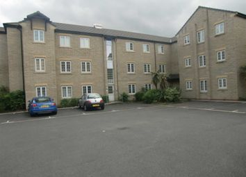 Thumbnail 2 bedroom flat to rent in Langwood Court, Rossendale, Lancashire