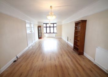 Thumbnail 5 bedroom property to rent in Hurst Road, Sidcup
