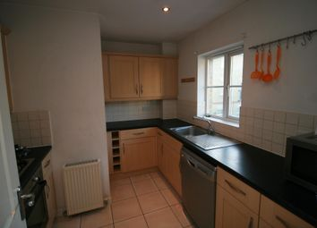 Thumbnail 2 bed maisonette to rent in Rowan Place, Colchester