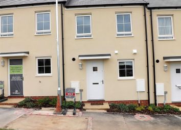 Thumbnail 2 bed property to rent in Eddystone Walk, St Martins, Looe