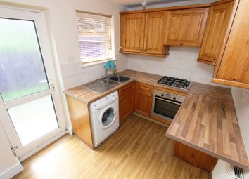 Thumbnail 1 bed terraced house for sale in West Hill Road, Dartford, Kent
