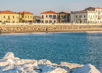 Thumbnail 4 bed villa for sale in Marina di Pisa, Tuscany, Italy
