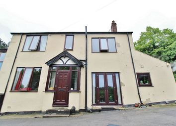 2 bed semi-detached house for sale in Meadow Head, Sheffield, South Yorkshire S8