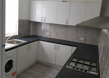 Thumbnail 3 bed shared accommodation to rent in Canon Road, Liverpool