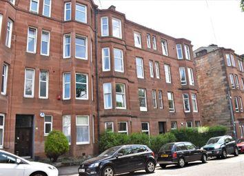 1 bed flat for sale in Ellangowan Road, Flat 1/2, Shawlands, Glasgow G41