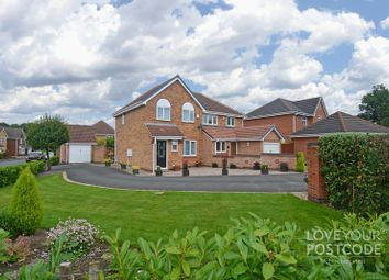 Thumbnail 3 bed semi-detached house for sale in Redbourn Road, Bloxwich, Walsall