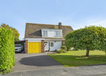 Thumbnail 4 bed detached house for sale in Henley-On-Thames, South Oxfordshire