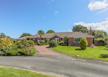 5 bed detached bungalow for sale in Westhill Village, Jurby Road, Ramsey, Isle Of Man IM8
