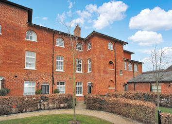 Thumbnail 1 bed flat for sale in St. Michaels Court, South Street, Braintree