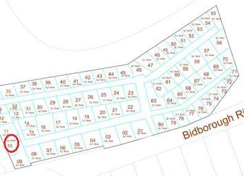 Thumbnail Land for sale in Land At Bidborough Ridge, Bidborough, Tunbridge Wells, Kent