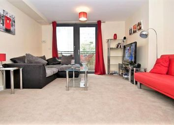 Thumbnail 2 bed flat to rent in Pooles Park, Finsbury Park, London