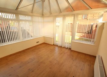 Thumbnail 3 bed semi-detached house for sale in Buckingham Drive, St. Helens