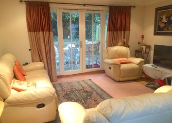 Thumbnail 3 bedroom semi-detached house to rent in Roxeth Hill, Harrow