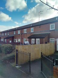 Thumbnail 1 bed flat for sale in Greenbank, Jarrow