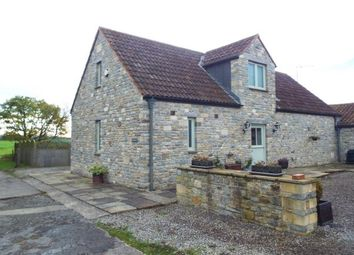 Thumbnail 2 bed farmhouse to rent in Ditcheat, Shepton Mallet